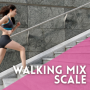 waling-mix-scale