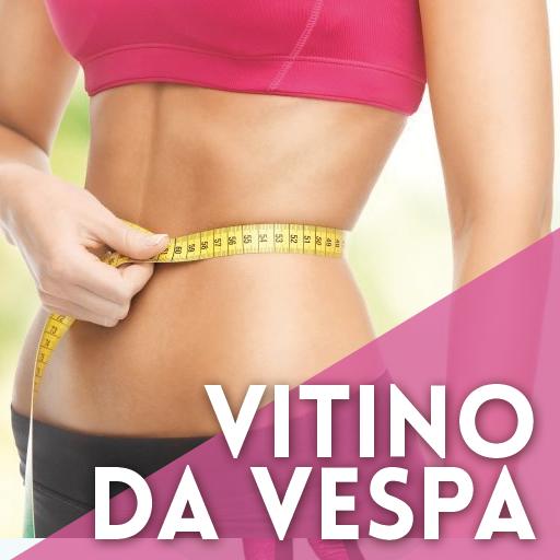 VITINO-DA-VESPA