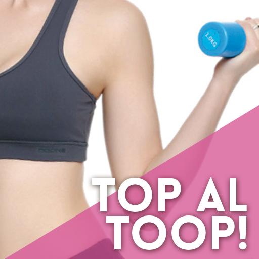 TOP-AL-TOOP