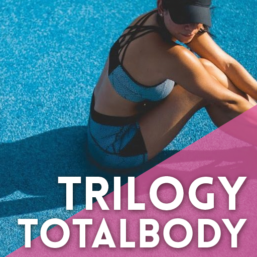 TRILOGY-TOTALBODY