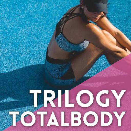 TRILOGY-TOTALBODY