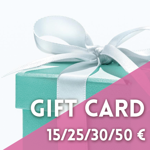 GIFT-CARD1